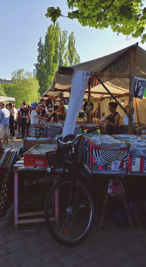 Una Berlino che non ti aspetti: 3 luoghi improbabili nella città tedesca