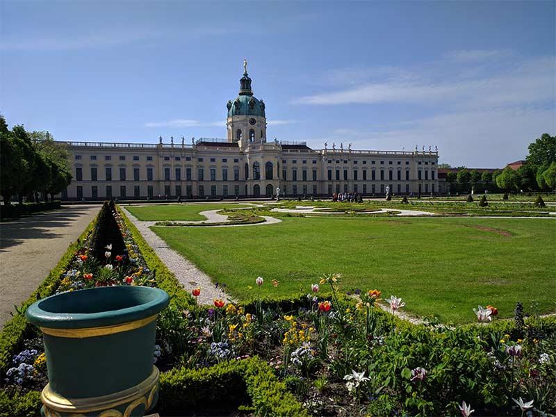 charlottenburg-berlino-3-giorni
