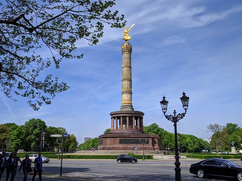 colonna-vittoria-berlino-3-giorni