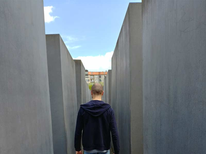 memoriale-berlino-3-giorni