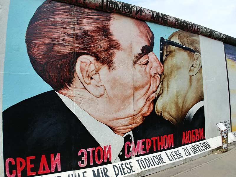 muro-berlino-3-giorni