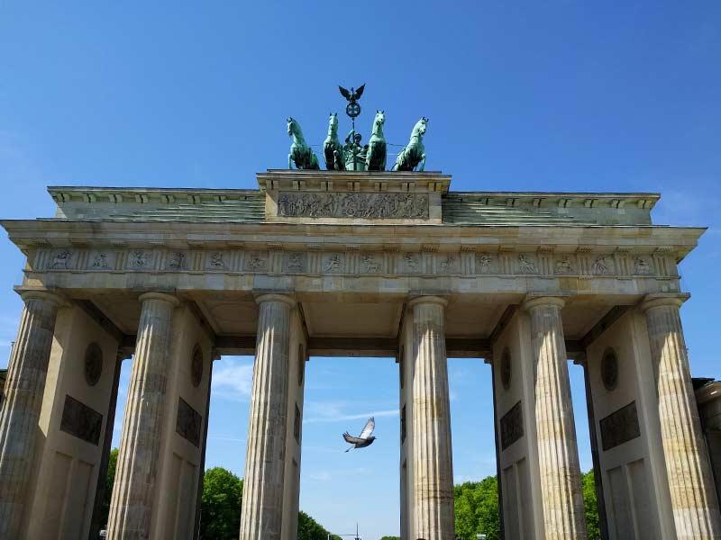 porta-brandeburgo-berlino-3-giorni