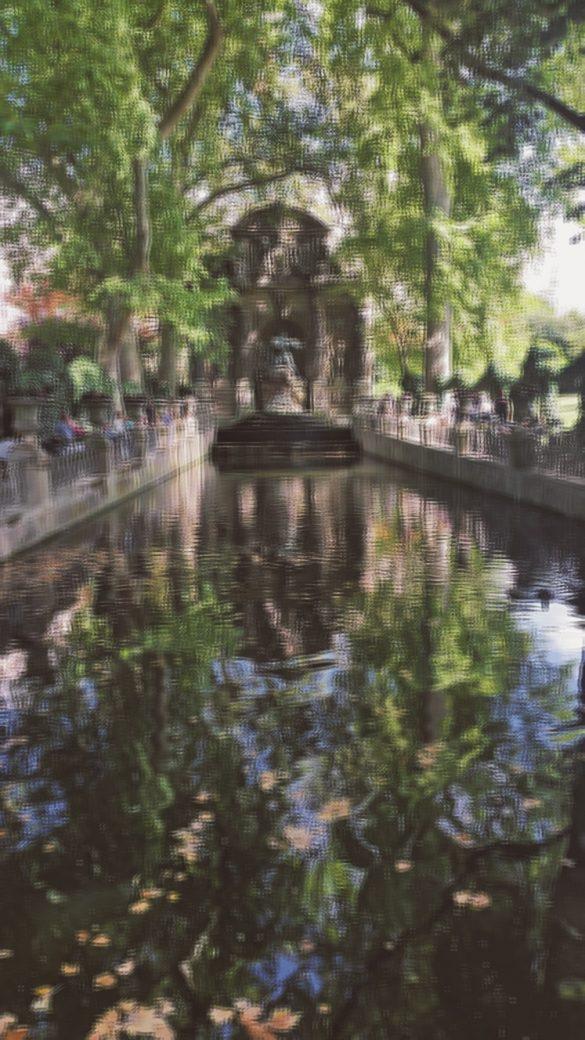 Parigi in 2 giorni