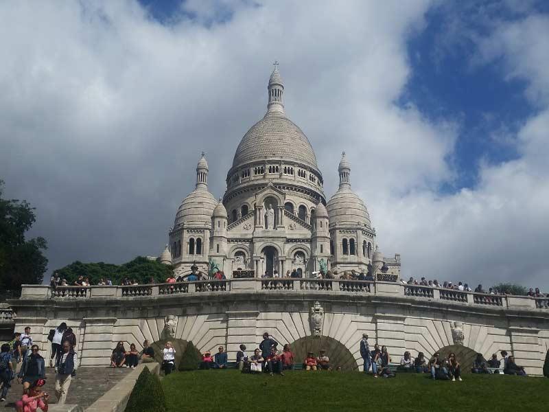 basilica-sacro-cuore-parigi-un-giorno