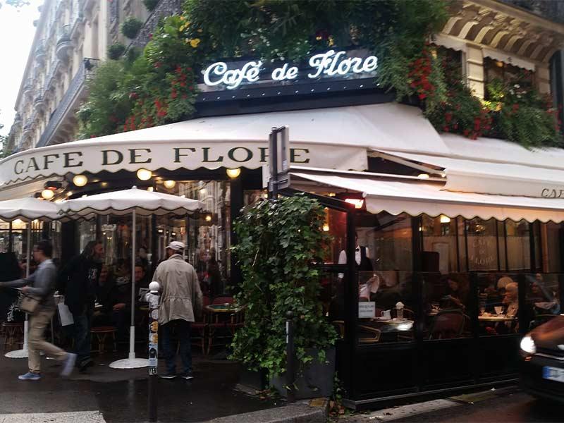 cafe-des-flores-parigi-due-giorni