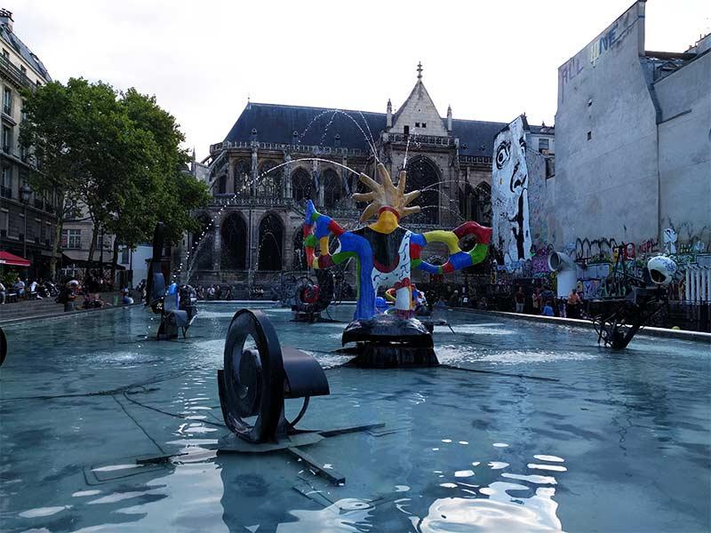fontana-kempinsky-parigi-due-giorni