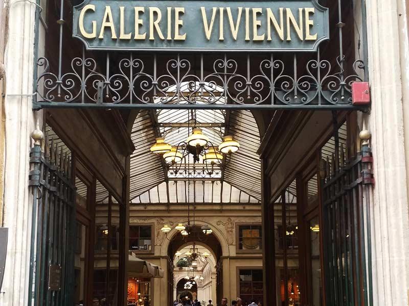 galerie-vivienne-passages-parigi