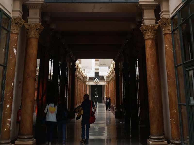 gallerie-colbert-passages-parigi
