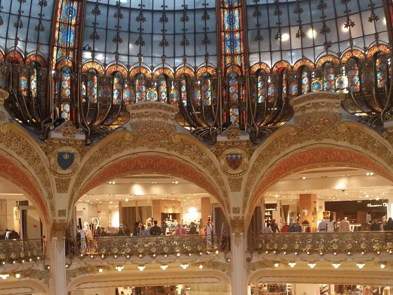 galleries-lafayette-parigi-4-giorni