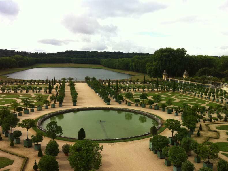giardini-versailles-dintorni-parigi