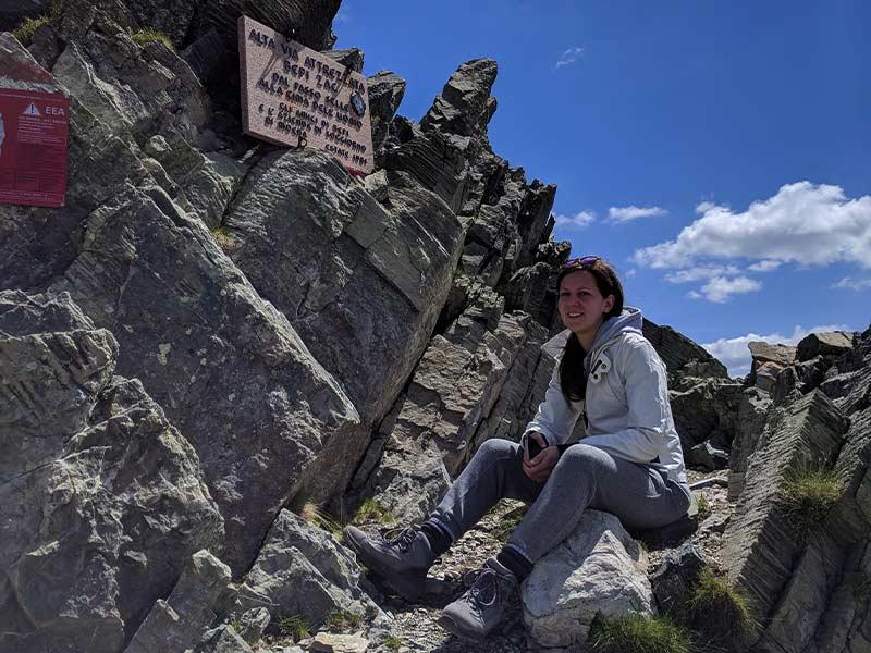 moena-trekking