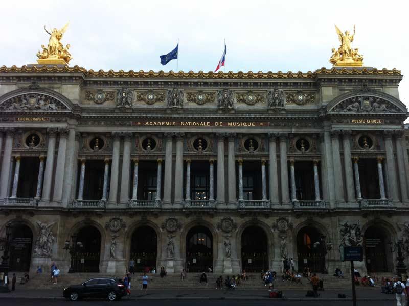 opera-parigi-4-giorni