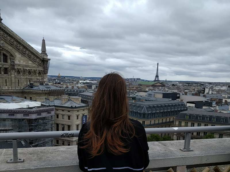 parigi-4-giorni-vista-lafayette