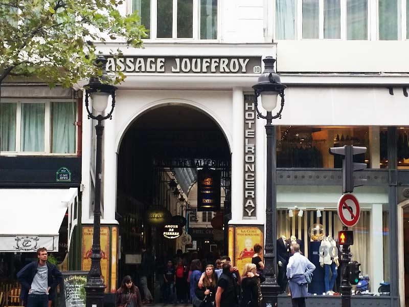 passage-jouffroy-parigi-passages
