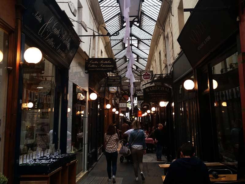 passage-panoramas-parigi