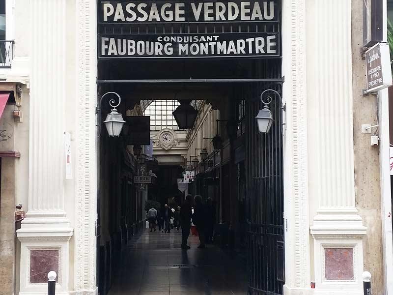 passage-verdeau-parigi-passages