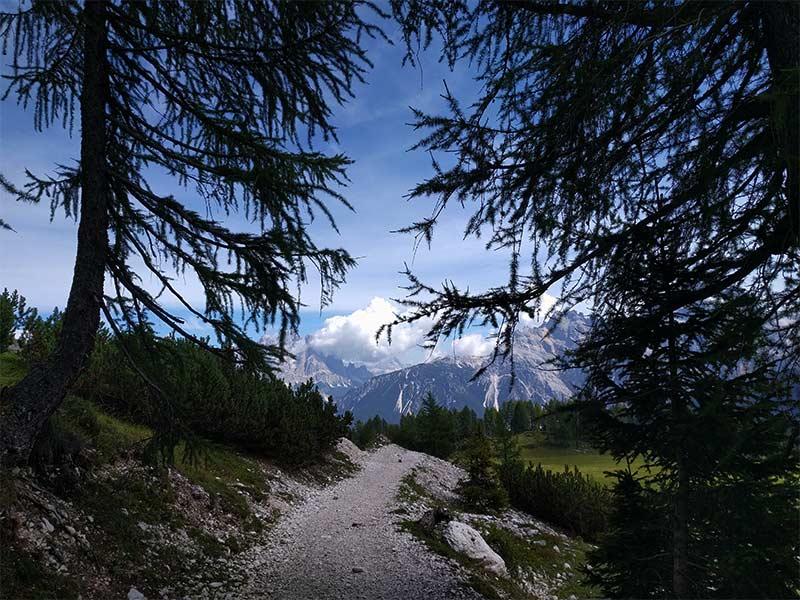 passo-giau-trekking-cortina
