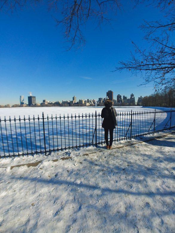 5 cose da non perdere a New York