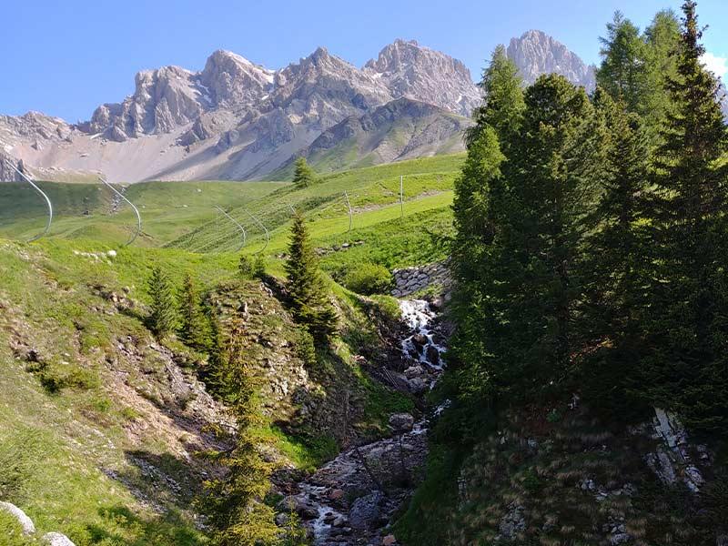 passo-selle-trekking