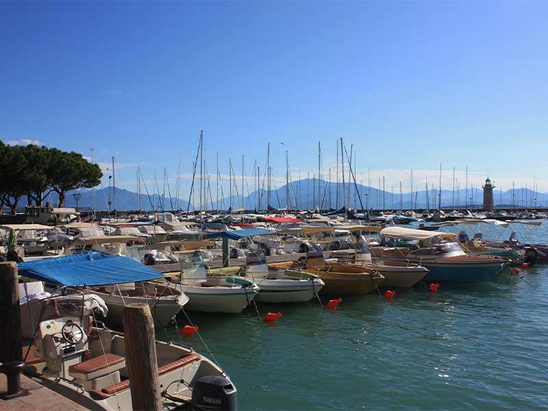 porto-desenzano-lago-di-garda