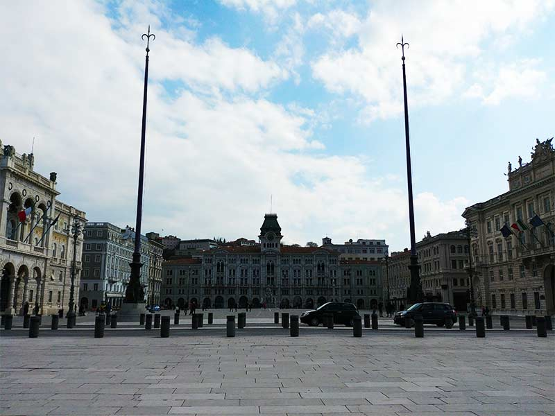 trieste-piazza-unita-italia