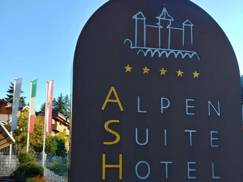 alpen-suite-hotel-madonna-di-campiglio