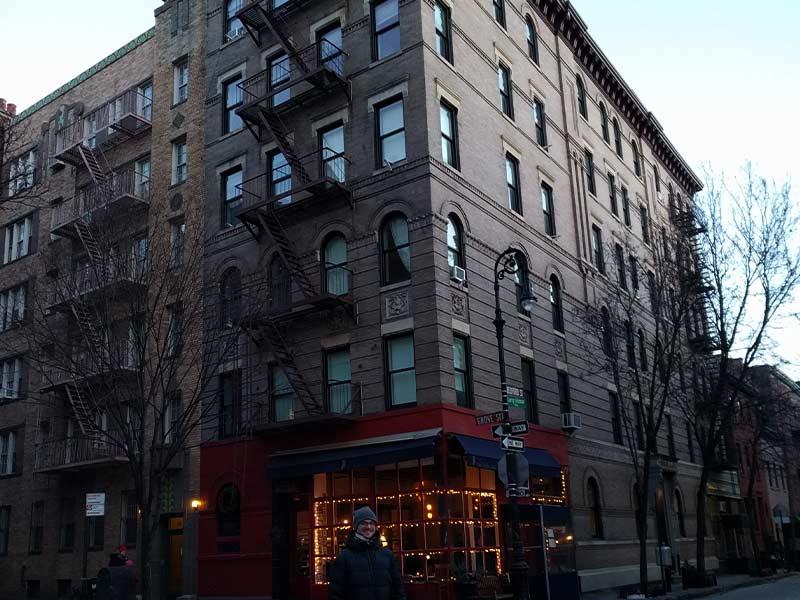 casa-friends-new-york