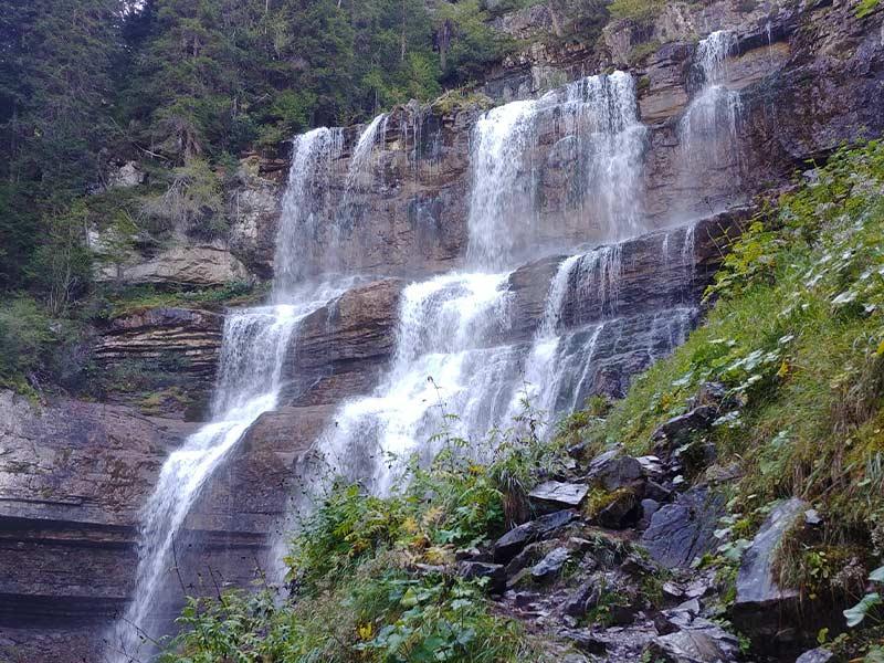 cascate-vallesinella