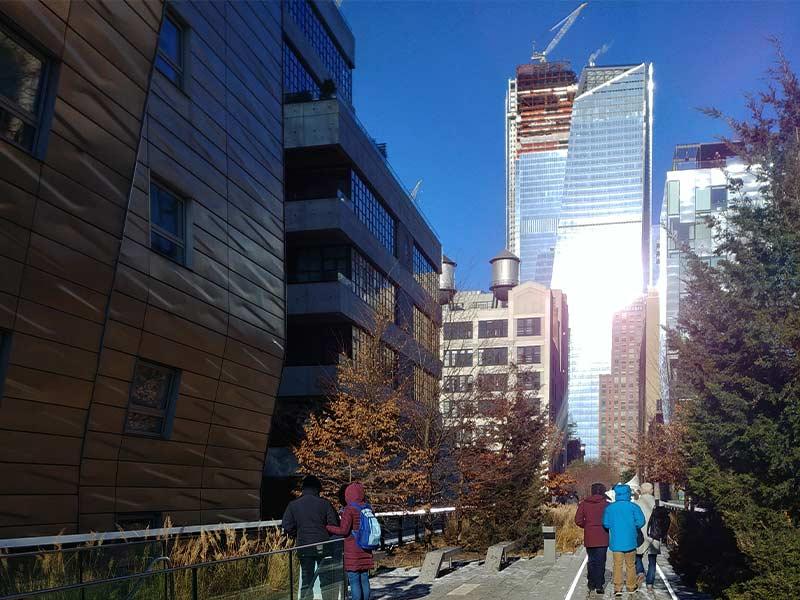 high-line-chelsea-new-york
