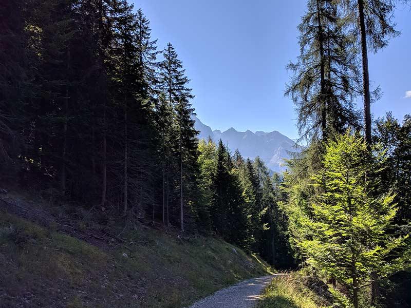 vallesinella-trekking