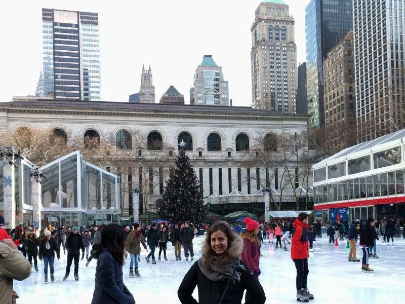bryant-park-natale-new-york