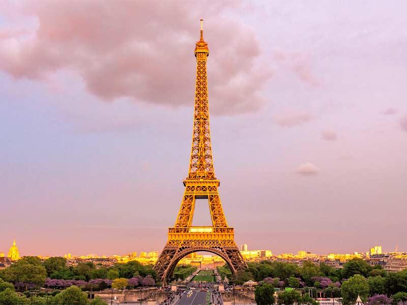 parigi-idee-viaggio-san-valentino
