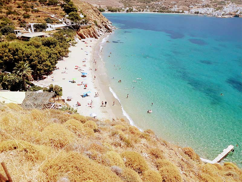 amorgos-isole-grecia
