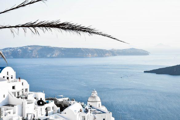 isole grecia meno famose