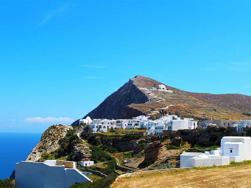 folegandros-isole-grecia