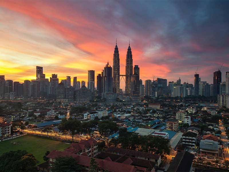 malesia-idee-viaggio-mare-marzo