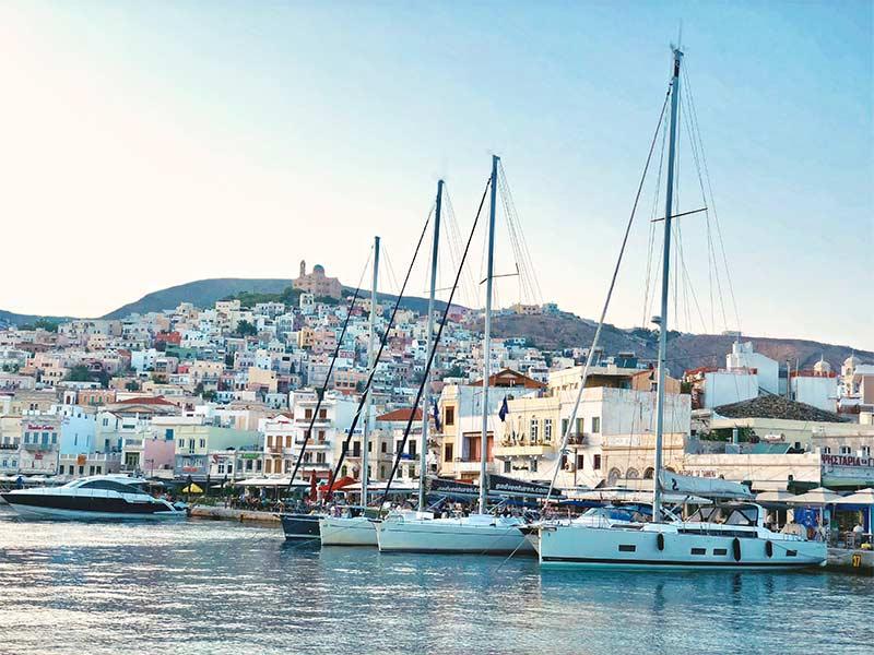 syros-isole-grecia
