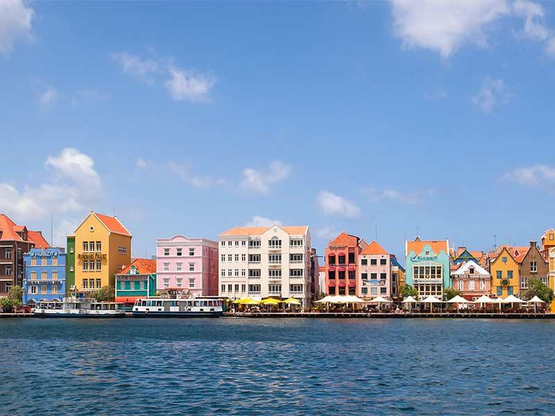 curacao-caraibi-estate