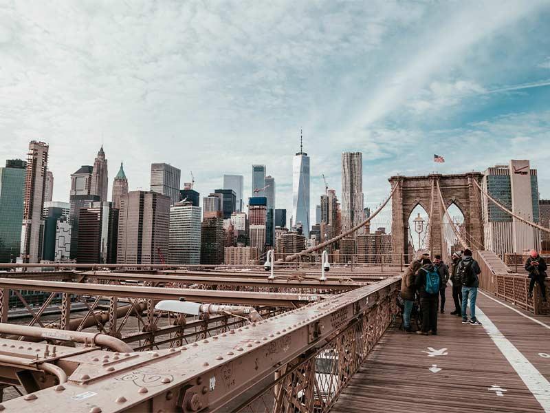 new-york-usa-itinerari