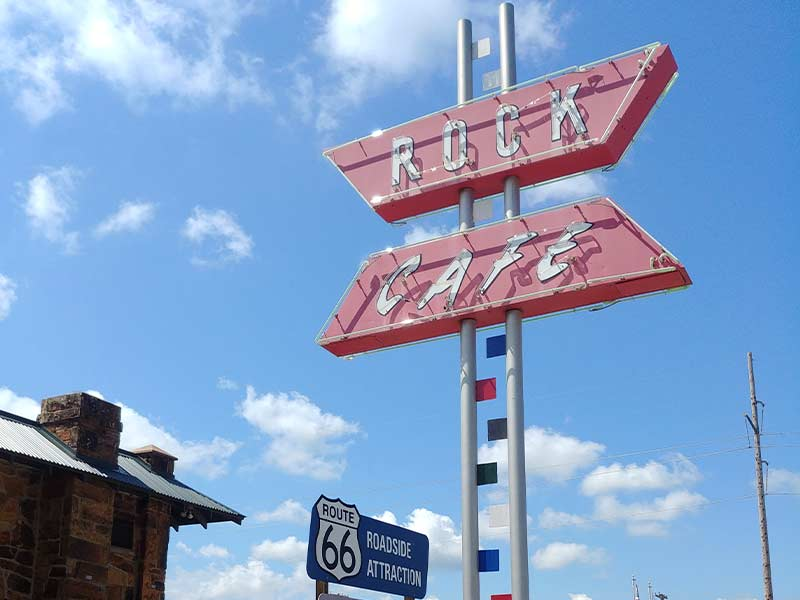 rock-cafe-route-66