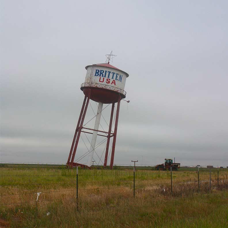 texas-route-66
