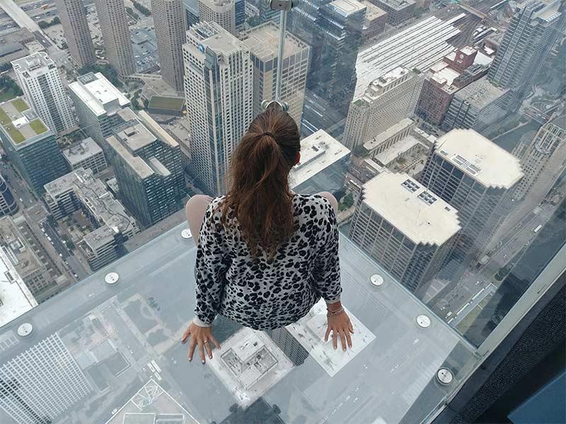 willis-tower-chicago