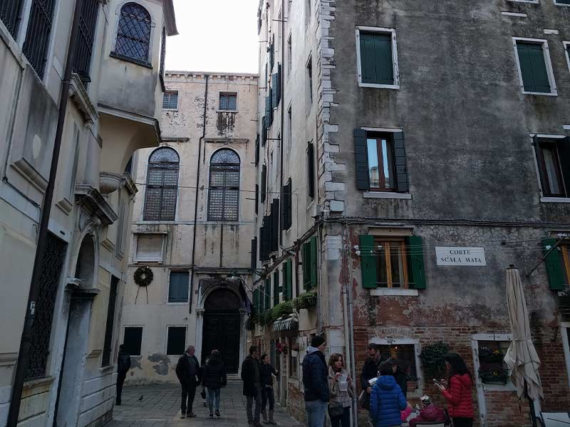 ghetto-ebraico-venezia