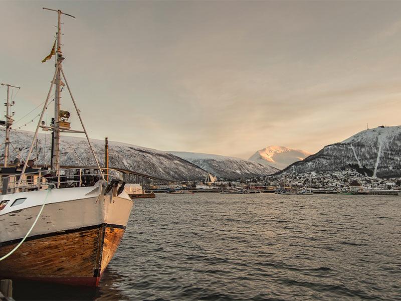 norvegia-alzati-e-viaggia