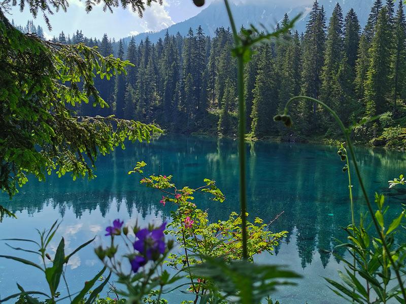 itinerario-lago-carezza