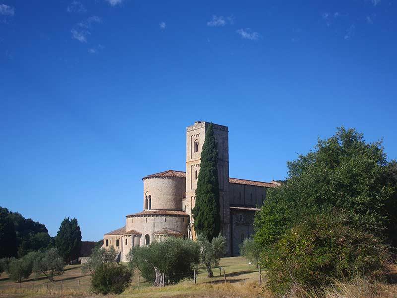 abbazia-santantimo-val-dorcia