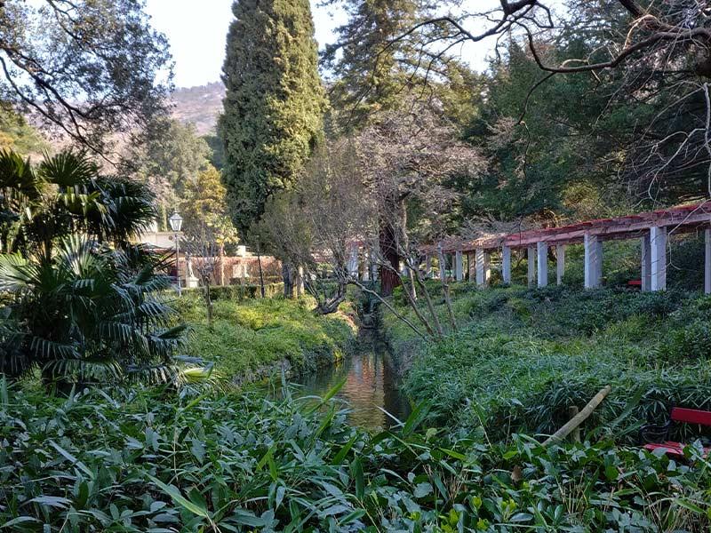 miramare-giardino