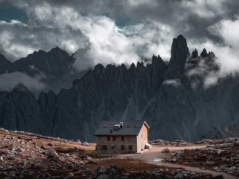 rifugio-auronzo