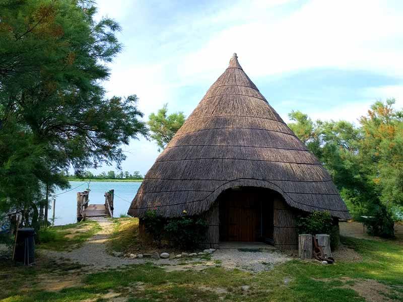 casoni-itinerario-caorle