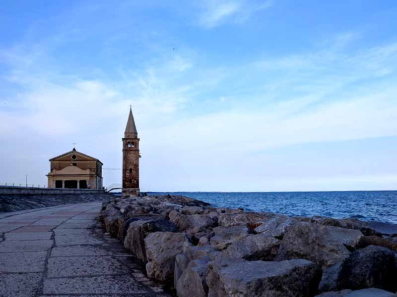 madonna-angelo-caorle-itinerario-casoni
